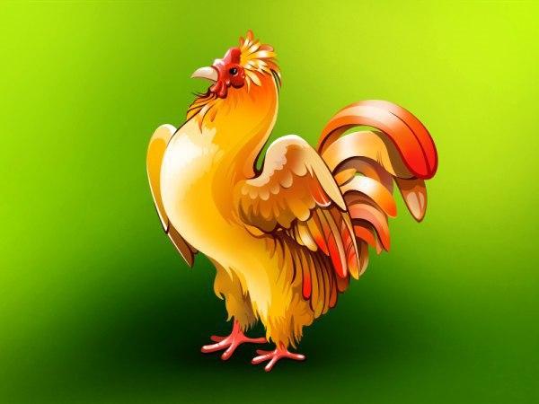«Золотой петушок» — Куриные подворья для семей с особыми детьми. Первый этап