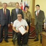 Городской конкурс инициатив и достижений 2017_02