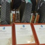 Городской конкурс инициатив и достижений 2017_05