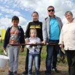 Рыбфест 2017 в Ильдибаево (12)