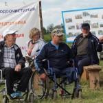Рыбфест 2017 в Ильдибаево (16)