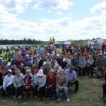 Рыбфест 2017 в Ильдибаево (17)
