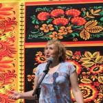 Рыбфест 2017 в Ильдибаево (24)