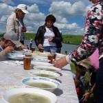 Рыбфест 2017 в Ильдибаево (3)