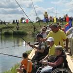 Рыбфест 2017 в Ильдибаево (32)