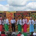 Рыбфест 2017 в Ильдибаево (42)