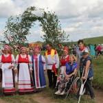 Рыбфест 2017 в Ильдибаево (47)