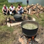 Рыбфест 2017 в Ильдибаево (9)