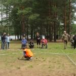 2 Всероссийский фест по бочча (22)