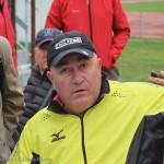 Осенний спортфестиваль инвалидов 2017 (1)
