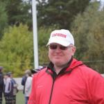 Осенний спортфестиваль инвалидов 2017 (10)