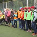 Осенний спортфестиваль инвалидов 2017 (13)