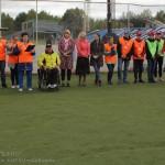 Осенний спортфестиваль инвалидов 2017 (2)