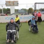 Осенний спортфестиваль инвалидов 2017 (4)