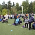 Осенний спортфестиваль инвалидов 2017 (7)