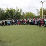 Осенний спортфестиваль инвалидов 2017 (8)