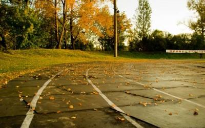 Осенний фестиваль инвалидов пройдет в Ижевске 21 сентября