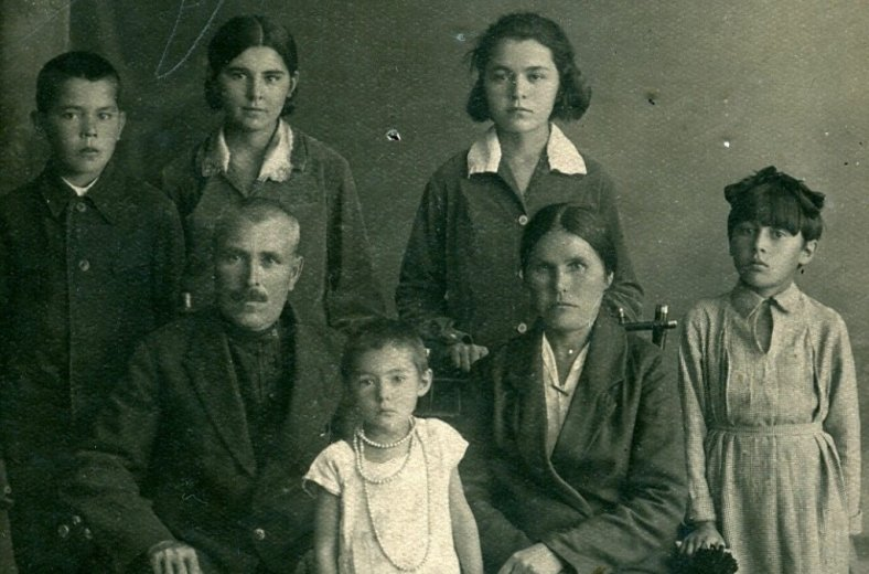 Жителям Удмуртии предлагают изучить родословную своей семьи