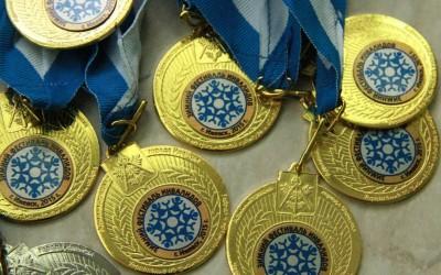 Ежегодный Зимний фестиваль спорта среди инвалидов пройдет в Ижевске