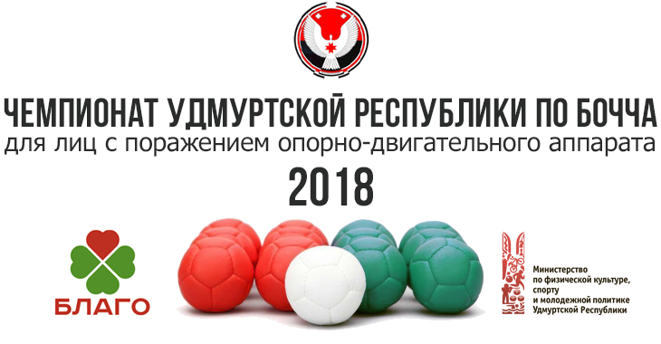 Чемпионат-УР-по-бочча-2018