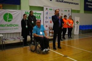 ВСпо Бочча_Ижевск2019_ (20)