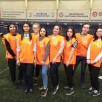 Зимний спортфест 2019 (58)