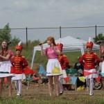 XII Республиканский рыболовный фестиваль иинвалидов (12)