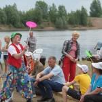 XII Республиканский рыболовный фестиваль иинвалидов (17)