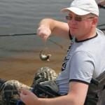 XII Республиканский рыболовный фестиваль иинвалидов (19)