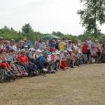 XII Республиканский рыболовный фестиваль иинвалидов (23)