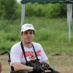 XII Республиканский рыболовный фестиваль иинвалидов (26)