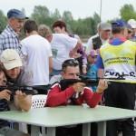XII Республиканский рыболовный фестиваль иинвалидов (28)