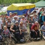 XII Республиканский рыболовный фестиваль иинвалидов (30)