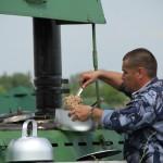 XII Республиканский рыболовный фестиваль иинвалидов (35)