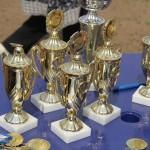 XII Республиканский рыболовный фестиваль иинвалидов (9)