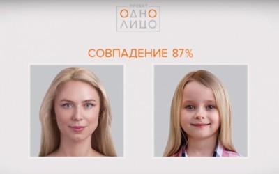 Лучшая социальная реклама 2015